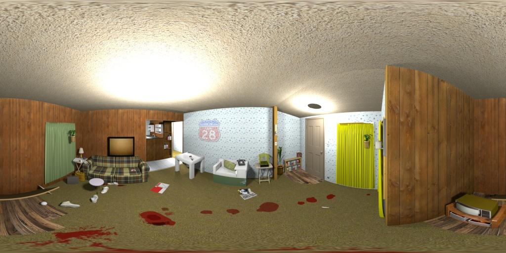 keddie murders cabin 28 dermandar
